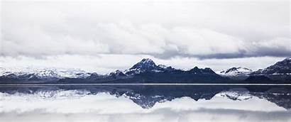 Calm Mirror 1440 Wallpapers Ultrawide 2560