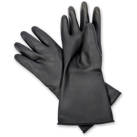 heavy duty dishwashing gloves prochem heavy duty rubber gloves gloves gloves 4168