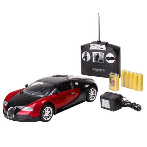 1 x 9 v battery of controller (included). 1/14 Buggati Veyron 16.4 Grand Sport Car Remote Control Car | Bugatti veyron, Bugatti, Remote ...