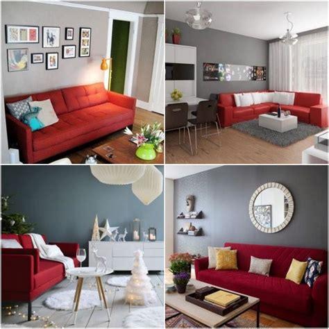canapé de chambre 17 meilleures idées à propos de chambres gris sur