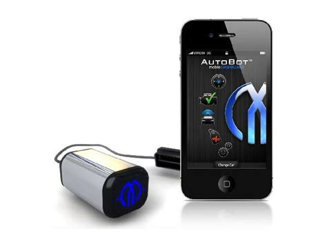 connect iphone to car autobot car iphone android connection kit
