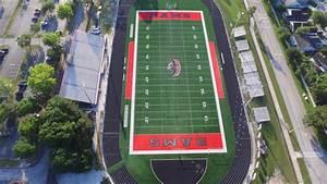 Lake Mary High School - Nidy Sports