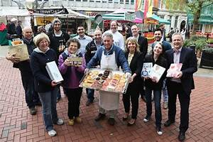 Artisan Food Market gives a taste of things to come at Eat ...