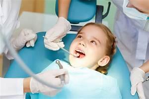 Children's Dentist in North Miami | Your Child's First ...
