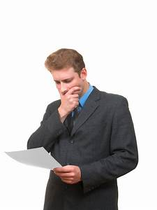 do recruiters read cover letterswhat is the format of With do recruiters read cover letters