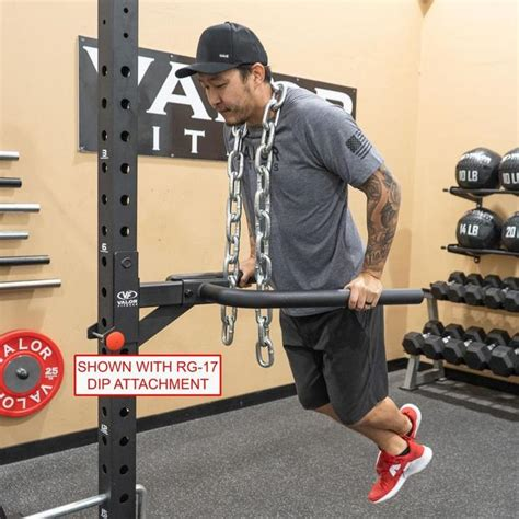 valor fitness lc  steel weightlifting chains