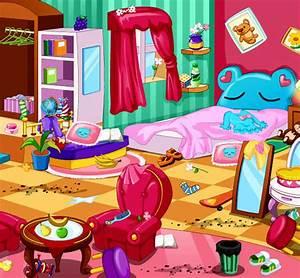 Stunning Juegos De Limpiar Cuartos De Niños Ideas - Casas: Ideas ...