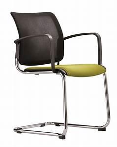 Nowy Styl Net Motion : krzes o biurowe grammer office nowy styl group passu 32a ~ Whattoseeinmadrid.com Haus und Dekorationen