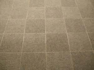 carpet squares basement home design