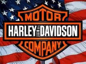 harley davidson wedding cake toppers best harley davidson harley davidson logo wallpaper with flag