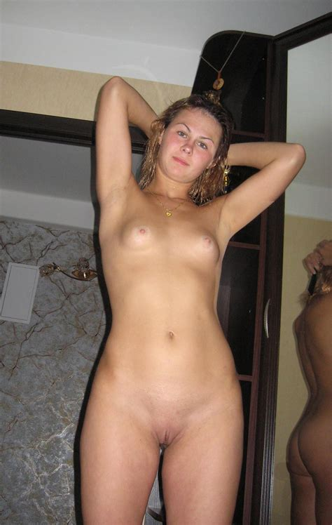 Nude Bald Pussy image #61881