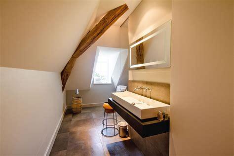 les tilleuls chambre d hote les climats chambre d hôte de charme à beaune