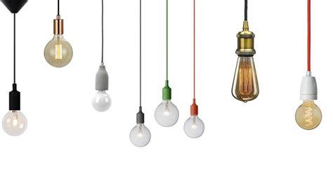 suspension bureau suspension ampoule 19 modèles à découvrir