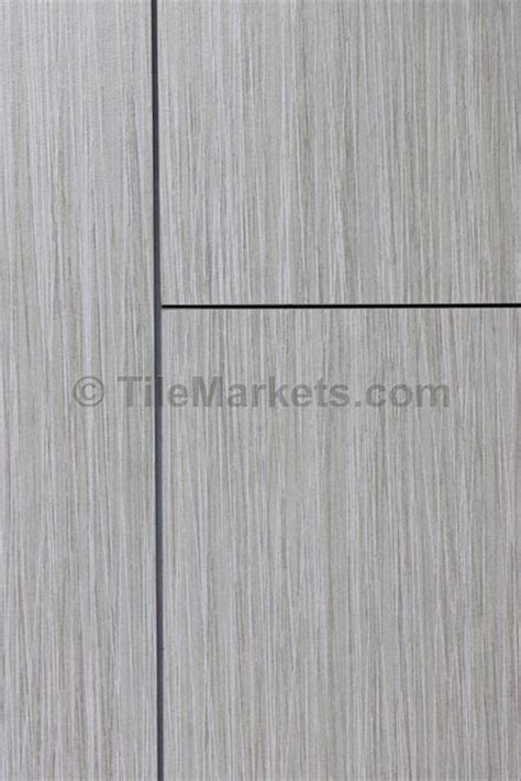 Bamboo Oyster Porcelain Tile 12x24   Wholesale TileMarkets®