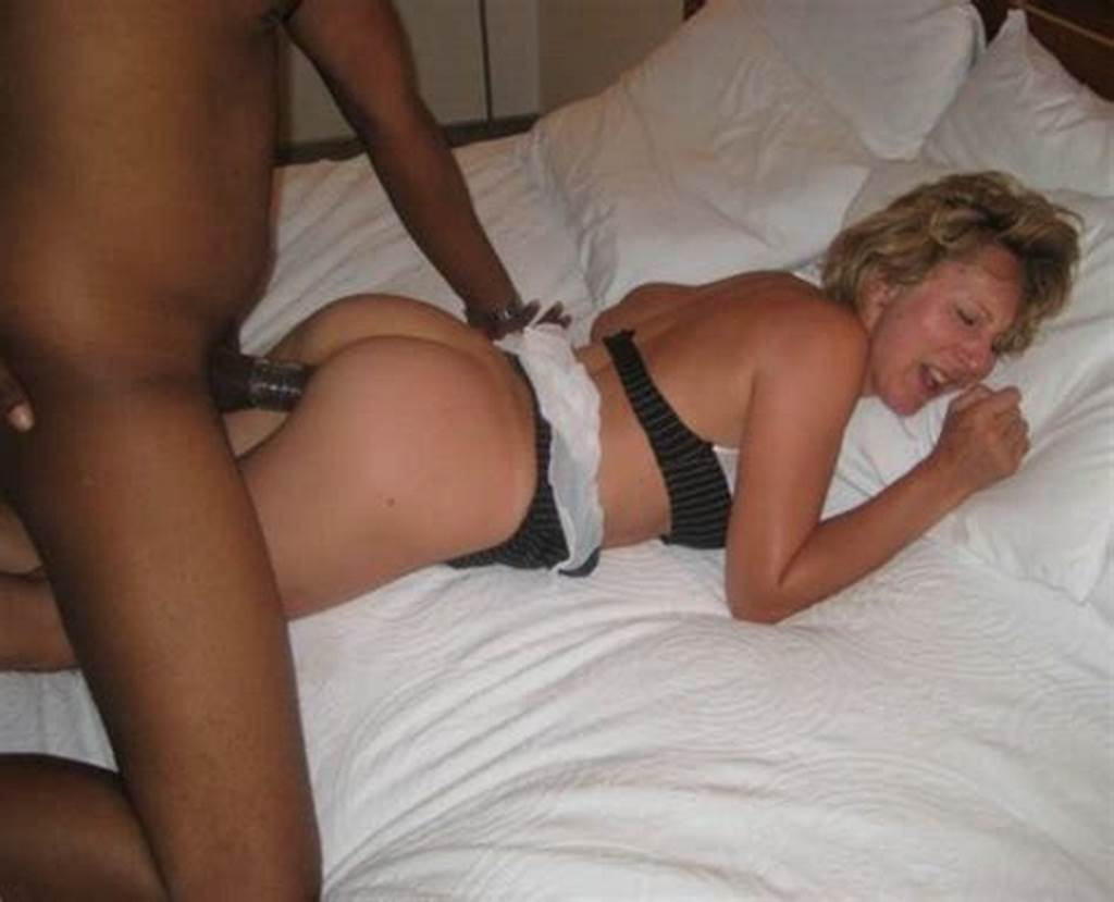 #My #Wife #Gang #Black #Cock #Photo