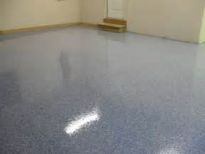 epoxy flooring poured epoxy flooring