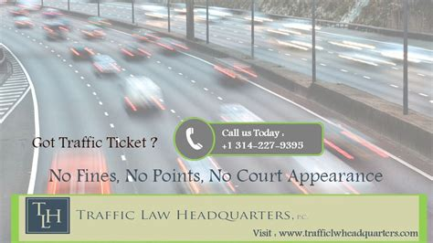 How long does rush hour last and which areas of town do you need to avoid during those peak times? Criminal Defense Attorney St. Louis | Personal injury ...