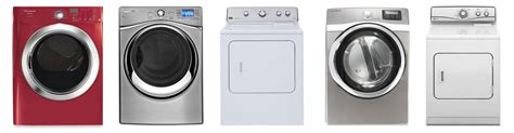 dryer repair services  los angeles county  surrounding