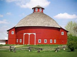 amish tour shipshewana in 2016 ds bus tours With amish built barns indiana