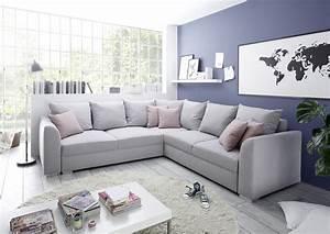 Couchbezug Für Eckcouch : couch sofa eckcouch ecksofa schlafsofa schlafcouch ~ Watch28wear.com Haus und Dekorationen