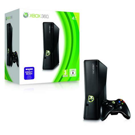 xbox 360 console 4gb xbox 360 4gb console wholesale