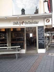 Restaurant Bad Neuenahr : bistro tipp bonn dehly de sander broterei restaurant bad neuenahr ~ Eleganceandgraceweddings.com Haus und Dekorationen