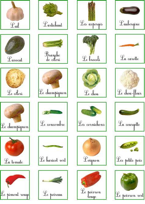 magasin ustensiles de cuisine jeu de loto les légumes tipirate