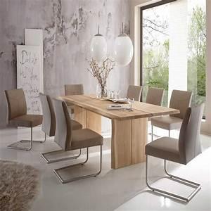 Esszimmer Modern Badezimmer Schlafzimmer Sessel
