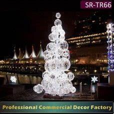 Weihnachtsbeleuchtung Außen Baum : die besten 25 weihnachtsbeleuchtung au en led ideen auf pinterest weihnachtsbeleuchtung au en ~ Orissabook.com Haus und Dekorationen