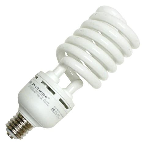 halco 45504 cfl105 50 e39 277v twist mogul base