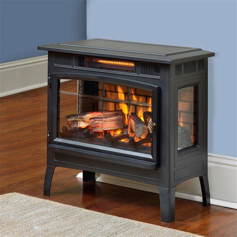electric fireplace stove retrogamersstore