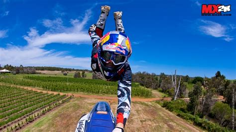 freestyle motocross motocross freestyle wallpaper wallmaya com