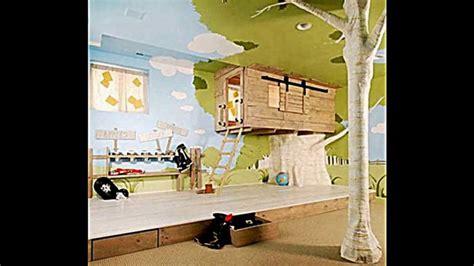 Kinderzimmer Kleinkind Junge Ideen by Kinderzimmer Kleinkind Junge