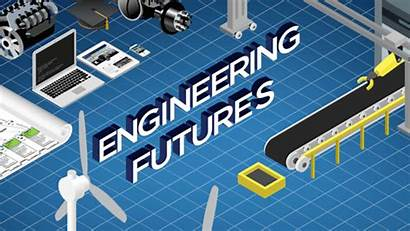 Engineering Isd Animation Degree