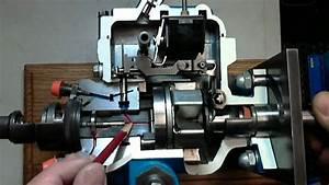 Roosa Master Pump Diagram