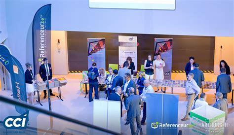 chambre de commerce du luxembourg soirée annuelle de la ccilb reportage photo