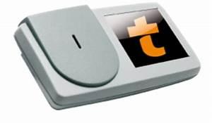 Abonnement Liber T : easytrip badge liber t partenaire un comit pour moi ~ Medecine-chirurgie-esthetiques.com Avis de Voitures