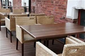 Möbel Für Die Terrasse : hochwertige outdoor m bel f r die terrasse finden kompetenzzentrum ~ Sanjose-hotels-ca.com Haus und Dekorationen