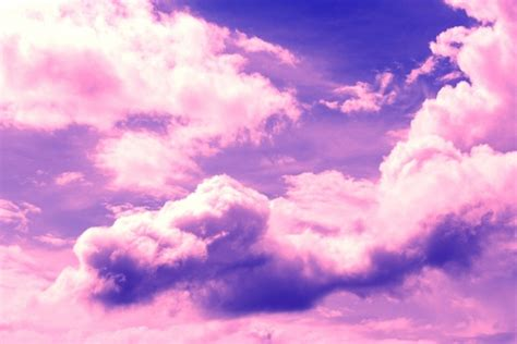 Pink clouds Free stock photos in JPEG ( jpg) 1920x1280