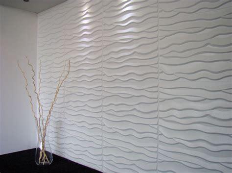 3d Wandpaneele Beach 1m² Wandverkleidung Deckenplatten