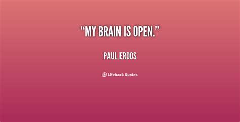 brainstorm quotes image quotes  hippoquotescom