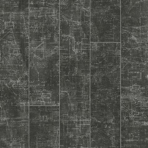 print laminate shop pergo portfolio 7 48 in w x 3 93 ft l blue print smooth tile look laminate flooring at