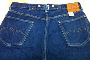 Vintage Leviu0026#39;s 501 Jeans - The Ultimate Collectoru0026#39;s Guide