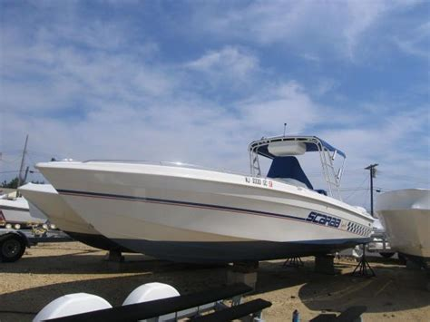 Boat Loans Nj by 1996 Wellcraft 302 Scarab Sport Power Boat For Sale Www