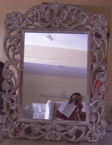 indian bedroom furniture sale jodhpur bedroom furniture