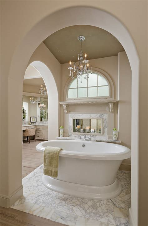 bathroom alcove ideas interior design ideas relating to kitchen ideas home bunch