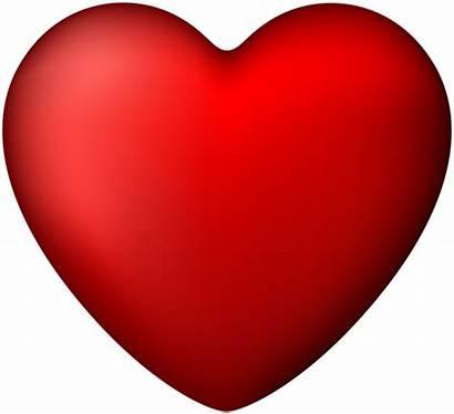 Heart Cuteaspie Centerblog