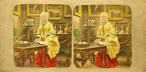 Stereoscope and over 75 antique cards with american travel scenes. 272 best images about Stereopticon,Stereoscope ...