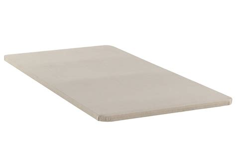 eastern king mattress home furniture warehouse eastern king size split bunkie