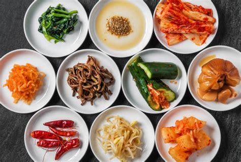 Best Korean Food In Oakland, California And San Francisco